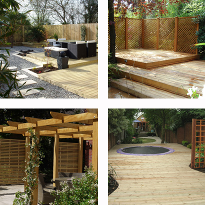 cover-decking_0