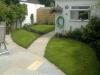 LandArt Garden Design.