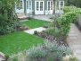 Complete gardens