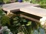 Garden Decking & Pergolas